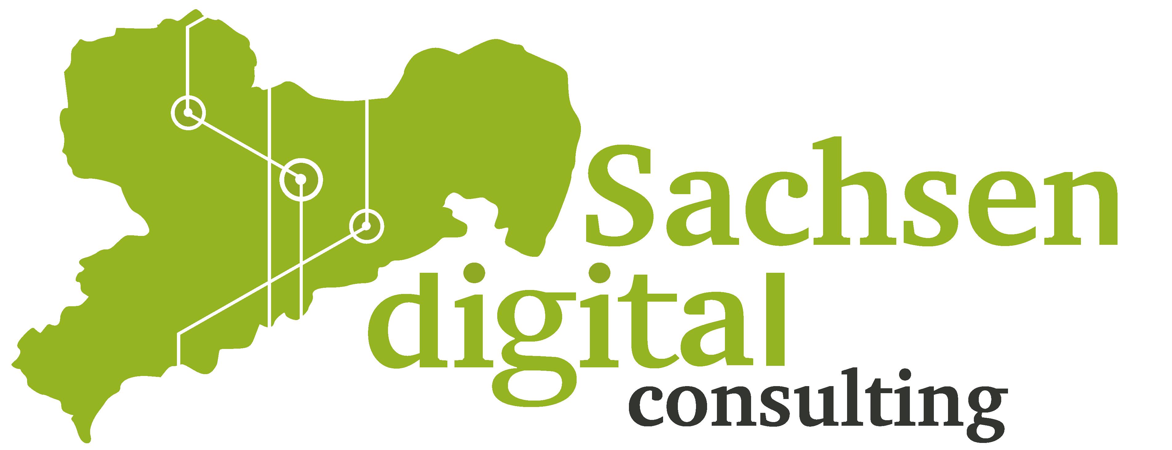 Sachsen Digital Consulting – Beratung, Planung, Digitalisierung